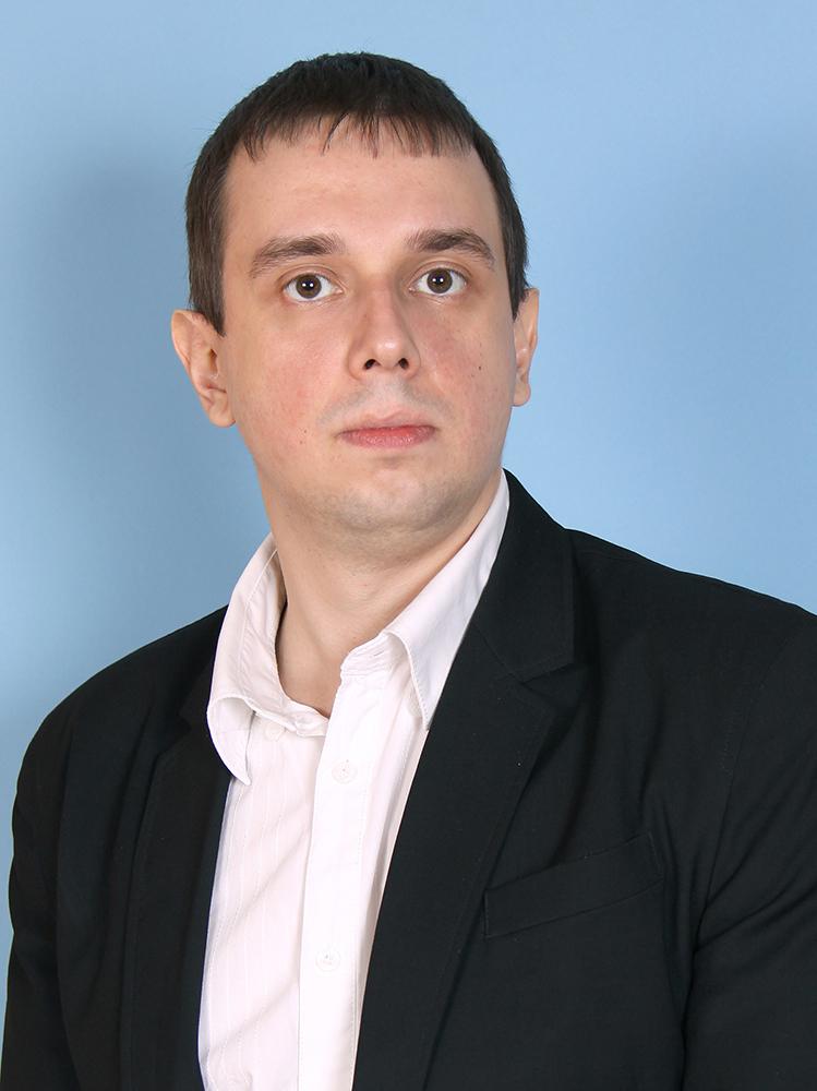 ГоцмановРМ